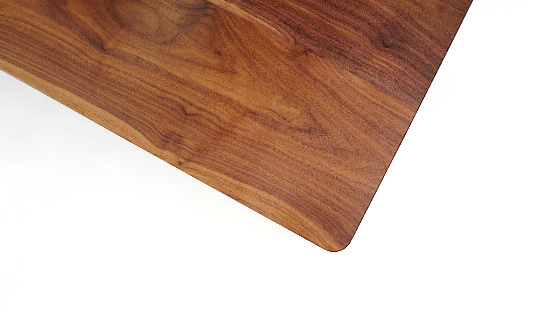 Bespoke & Woodworking    Class